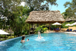 Belize Winter Vacations Just Became More Affordable Thanks To Chaa Creek And Some Major Airlines
