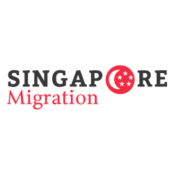 SingaporeMigration.com Positions Itself as a Resource Centre for Singapore Permanent Residency and Work Visa Applications