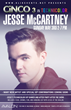 KLiK Events Presents CINCO 3 - Starring Jesse McCartney May 3rd at...