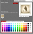 Lamps Plus Announces Custom Decorative Pillows in Art Print Designs