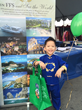 First Financial Security, Inc. Sponsors Vietnamese Cultural Event
