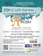 "RDI-Engineering Participates in STEM""U""LATE Your Mind Event to Host..."