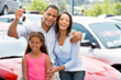 Marital Status Can Influence Auto Insurance Quotes
