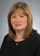 Sound Seal Adds Teri Douglas to the Impacta Marketing Team