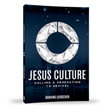 The Call of a Generation to Revival: Discover the Blueprint to Fulfilling Purpose, Living an Extraordinary Life, and Changing the World