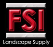 FSI Landscape Supply, Providers of Landscaping Products and...