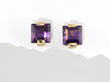 Union Street Goldsmith Unveils New Handmade Amethyst Designs to...