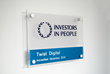 Twist Digital LLP Achieve Investors in People Accreditation