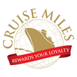 Cruise Miles from Reader Offers Ltd. Now on Tablet and Mobile
