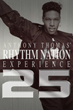 "Anthony Thomas to Revive ""Rhythm Nation"" with RocketHub-Funded Dance..."