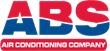 ABS Air Conditioning Becomes Bryant Factory Authorized Dealer This...