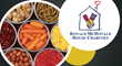 Mig Financial Group Inaugurates Charity Program In The Dallas, Texas Area And Debuts With Campaign Filling Pantries At The Ronald McDonald House