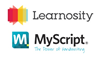 Educational Technology Company Learnosity Announces Integration of...