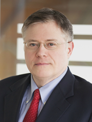 New York Law Firm Phillips Nizer Adds Commercial Litigator Mark M. Elliott To Its Litigation Department