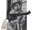 James D. Julia's March 2015 Fine Firearms Auction To Feature...