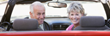 Find Low Cost Auto Insurance For Senior Citizens By Comparing Quotes