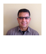 Regulatory Compliance Associates® Inc. Welcomes Seyed Khorashahi...