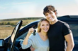 Purchasing Auto Insurance - Honesty Is Very Important Say Insurance Brokers!