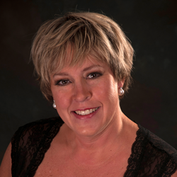 Barbara Bunting, Acuity Business Solutions