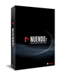 Nuendo 7 Preview at Game Developers Conference