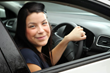 Finding Affordable Car Insurance For Teenagers Is Not Impossible