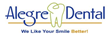 OCO Biomedical Dental Implants Now Offered by Albuquerque, NM Dentist, Dr. Pako Major