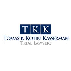 Tomasik Kotin Kasserman, LLC