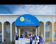 Gulfport Rehab Center Earns Top Federal Rating After Once-Closed...