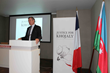 Moving Khojaly documentary screened in Paris