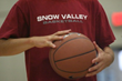 US Sports Camps Announces its 2015 Santa Barbara Snow Valley Basketball School Camp Schedule