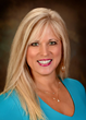 ERA Real Estate Professional Teresa Pope Jackson Updates Website