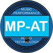 Music Performance and Technology