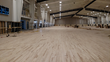 SFA|SFM Collaborates with Connor Sports for Floor Installation at...