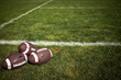 US Sports Camps to Host Three New Football Camps in Maryland