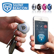Silent Beacon Releases Smartphone Application for their Innovative...
