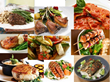 DinnerDork Announces New Meal Planning Support for the Home Cook