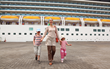 Cruisers Get Access to Database of 6000 Private Shore Excursions,...