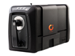 X-Rite Announces Next-Generation Spherical Spectrophotometers for...