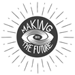 WorldFuture 2015: Making the Future - July 24-26, 2015 in San Francisco