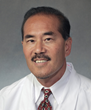 DISC Sports & Spine Center Taps Dr. Dean K. Matsuda to Launch Hip...