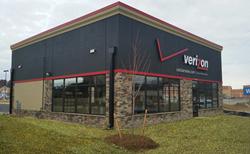 Cellular Sales Waynesboro store