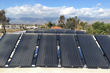 Century Housing Goes Solar with Promise Energy