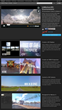 A New Plugin Entitled inMotion3D Environment Was Released Today from...