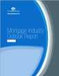 Collingwood Group Mortgage Outlook Report: Fannie Mae, Freddie Mac...