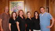 Jacobson and Mardirossian Plastic Surgery Center for Excellence