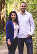 Mountainside Family Dentistry in Portland Oregon Launches Novel...