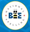 Scripps National Spelling Bee Logo