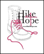 Hike4Hope 2015 Draws Attention to Palm Springs Real Estate