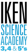STEM.org, stemdotorg, Andrew B. Raupp, Monica Iken, Iken Science Academy, STEM Preschool