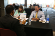 Cronkite School Opens Registration for NABEF Media Sales Institute